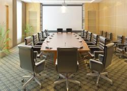 会議・セミナー